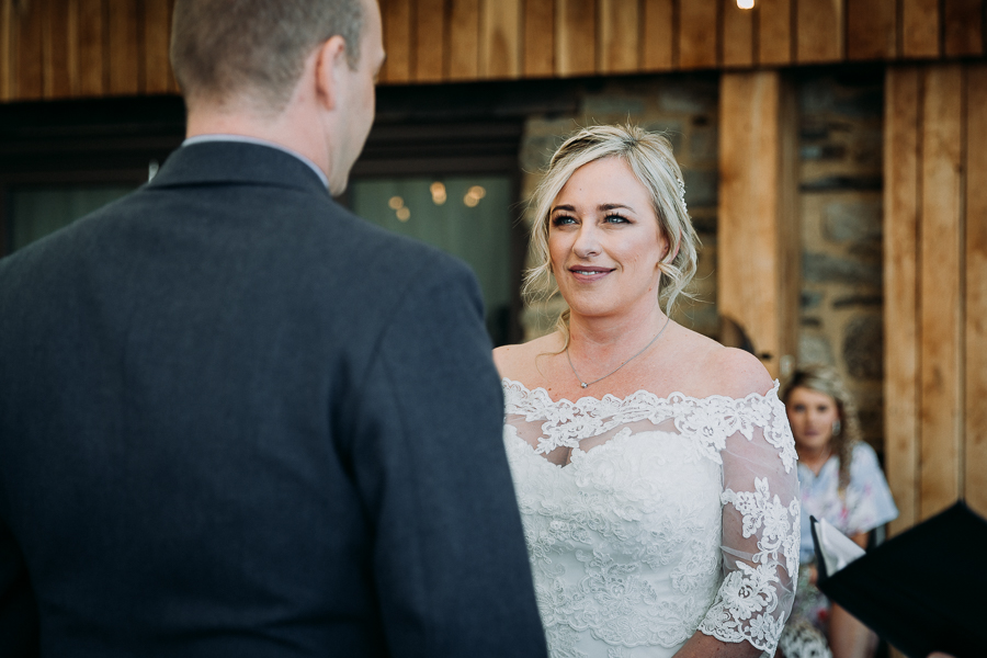 Rustic Trevenna Barns wedding blog with Alexa Poppe Photography (17)