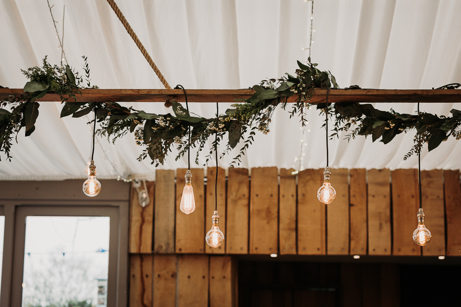 Rustic Trevenna Barns wedding blog with Alexa Poppe Photography (35)