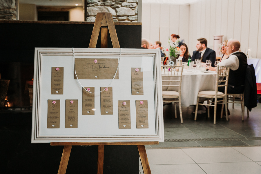Rustic Trevenna Barns wedding blog with Alexa Poppe Photography (37)