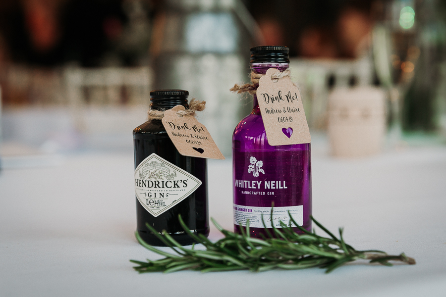 Rustic Trevenna Barns wedding blog with Alexa Poppe Photography (38)