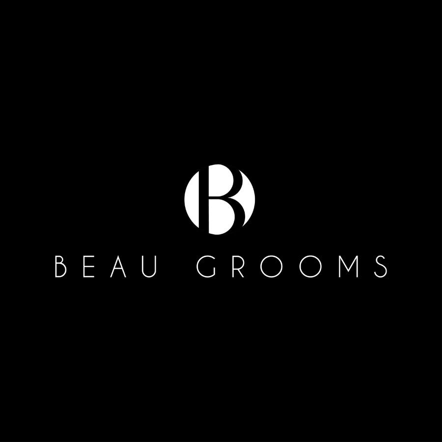 beau grooms uk
