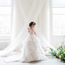How to get published on your fave wedding blog in 2020!