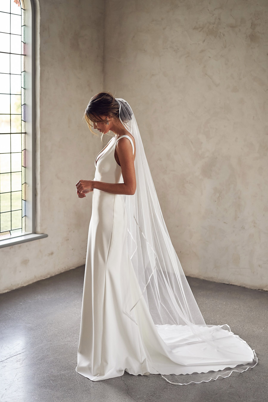 Anna Campbell Lumière Collection English-Wedding.com (10)