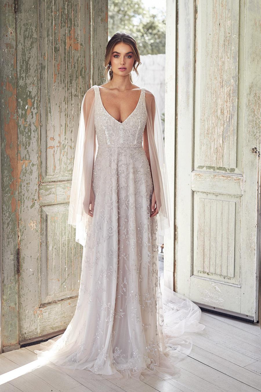 Anna Campbell Lumière Collection English-Wedding.com (14)