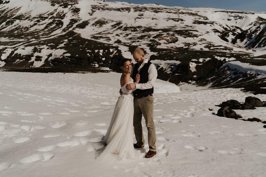 Wild elopements wedding photographer based in London, Emily Black (4)