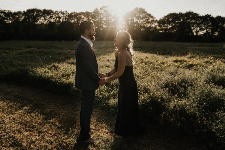 Wild elopements wedding photographer based in London, Emily Black (2)