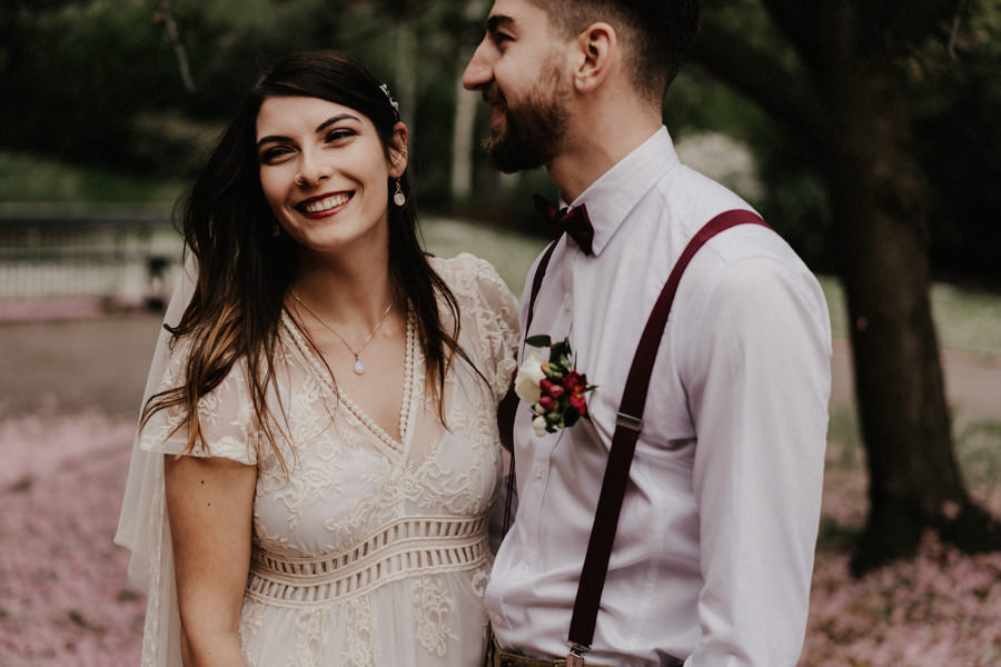 Wild elopements wedding photographer based in London, Emily Black (12)