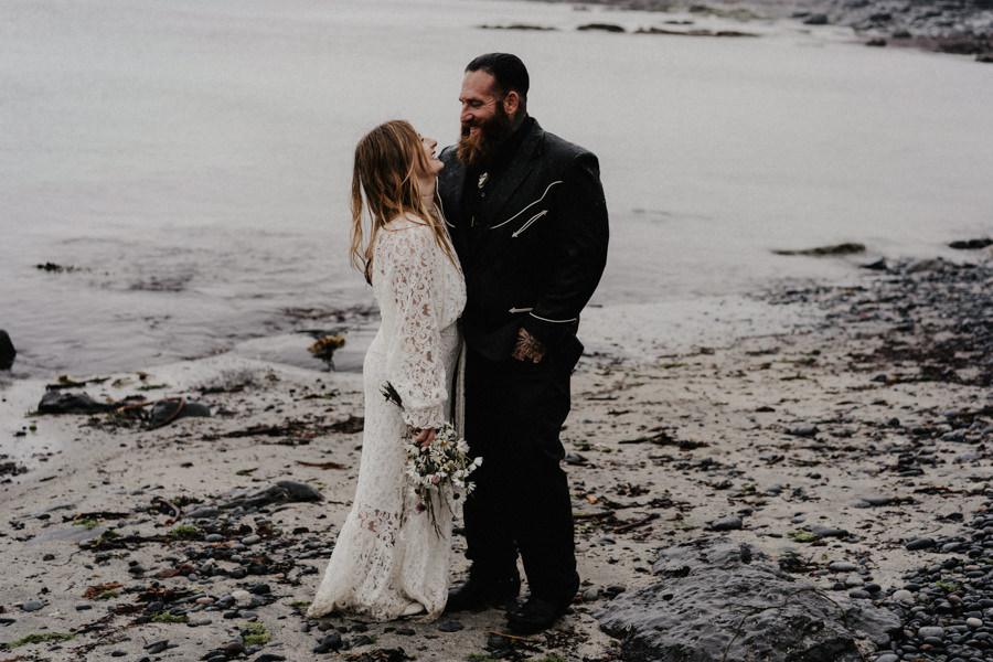 Wild elopements wedding photographer based in London, Emily Black (8)
