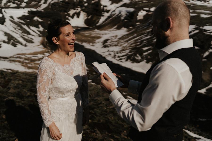 Wild elopements wedding photographer based in London, Emily Black (7)