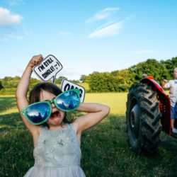 Kids at weddings – 35 essential tips for the BEST child-friendly events!
