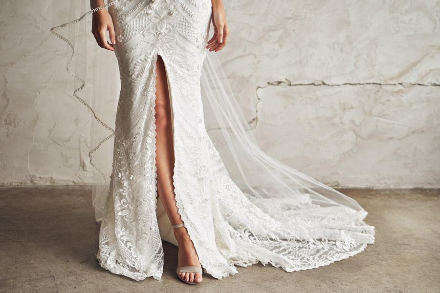 Anna Campbell Lumière Collection English-Wedding.com (30)