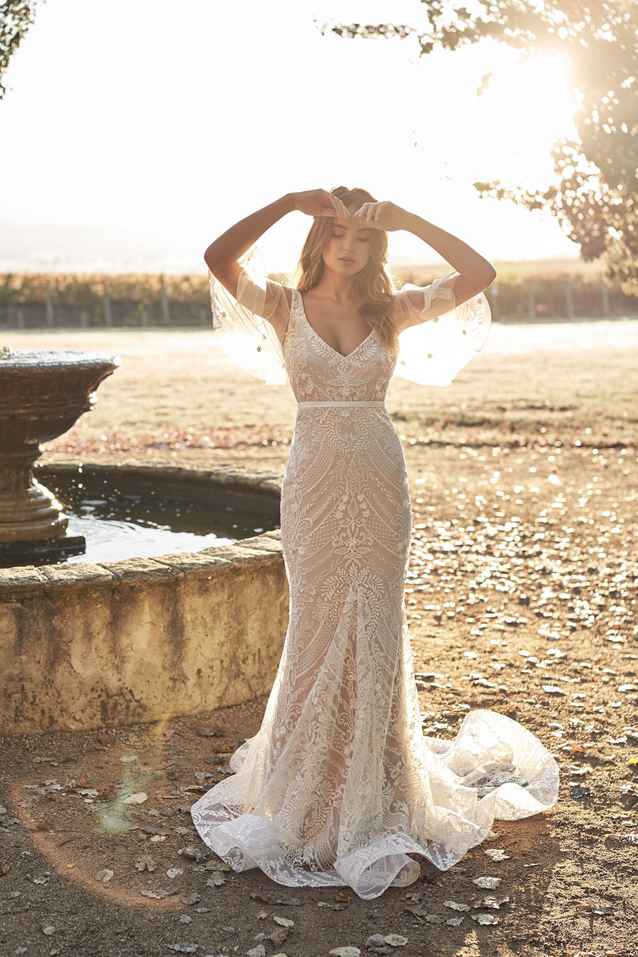 Anna Campbell Lumière Collection English-Wedding.com (40)