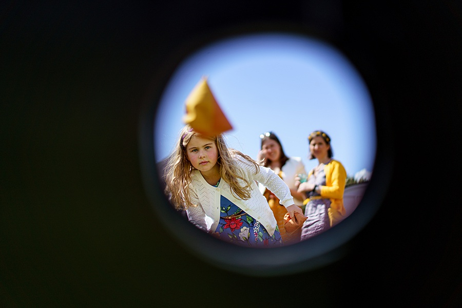Matt and Rosanna's yurt wedding in Dorset with Linus Moran Photography (41)