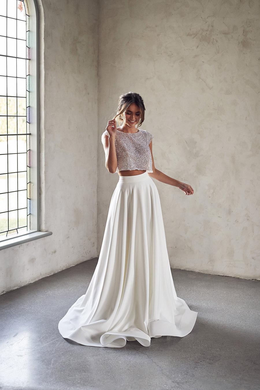 Anna Campbell Lumière Collection English-Wedding.com (43)