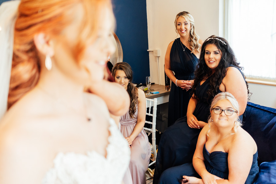 north east wedding blog with images by Joss Denham Photography (19)