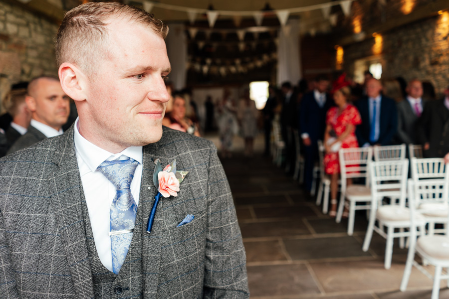 north east wedding blog with images by Joss Denham Photography (22)