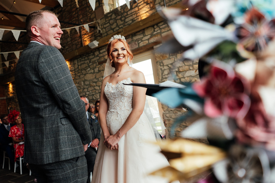 north east wedding blog with images by Joss Denham Photography (23)