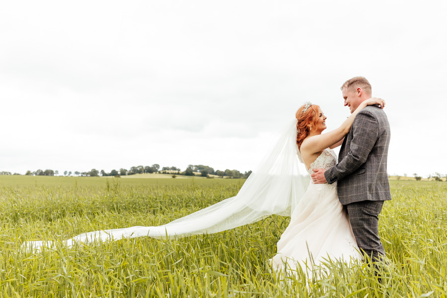north east wedding blog with images by Joss Denham Photography (26)