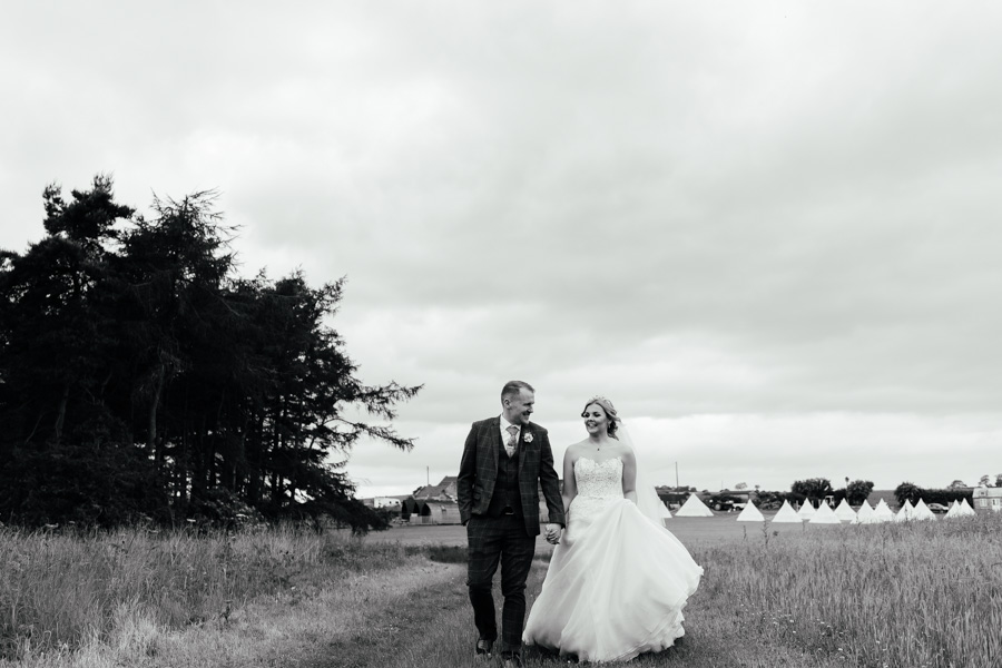 north east wedding blog with images by Joss Denham Photography (27)