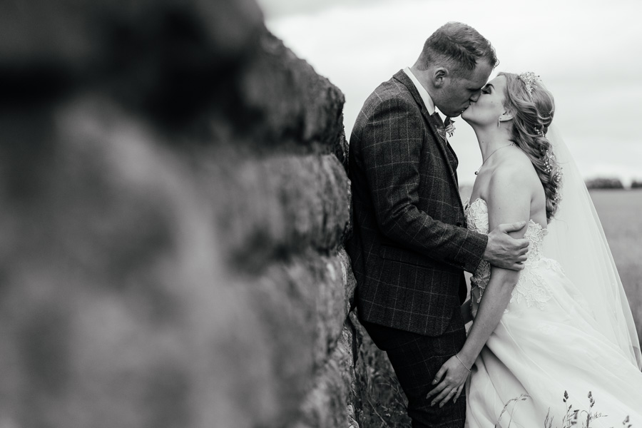 north east wedding blog with images by Joss Denham Photography (28)