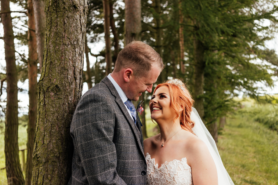 north east wedding blog with images by Joss Denham Photography (29)