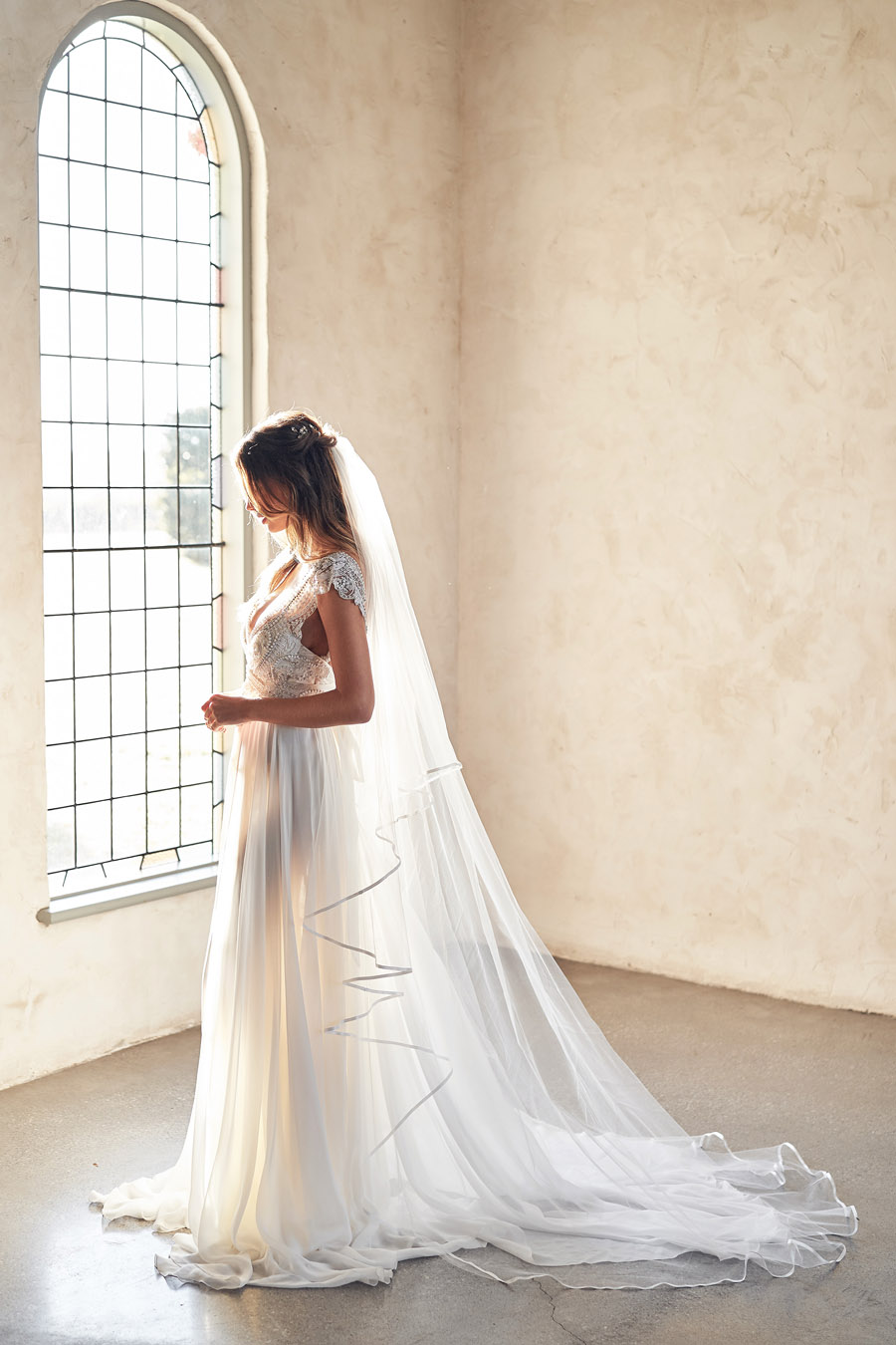 Anna Campbell Lumière Collection English-Wedding.com (50)