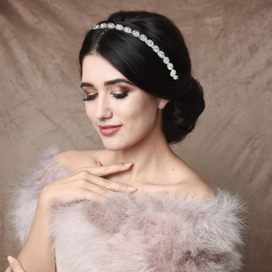bridal accessories by confetti dreams UK