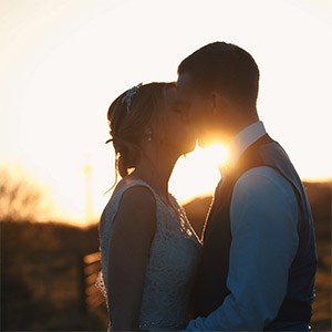 Motion Farm wedding videos