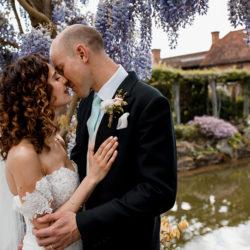 9 brilliantly different Berkshire, Buckinghamshire and Hertfordshire weddings