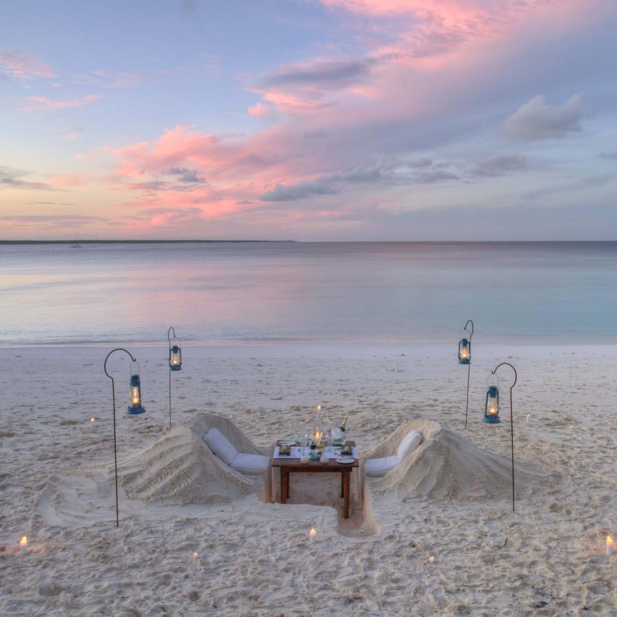Visit Tanzania - Turquoise Holidays