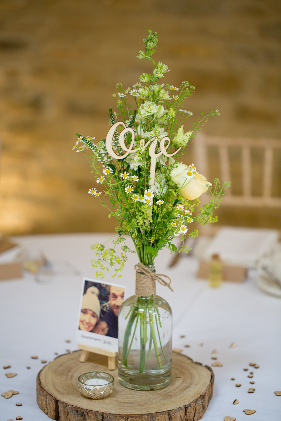 Tim and Leanne's beautiful Winkworth Farm wedding with Martin Dabek Photography (3)