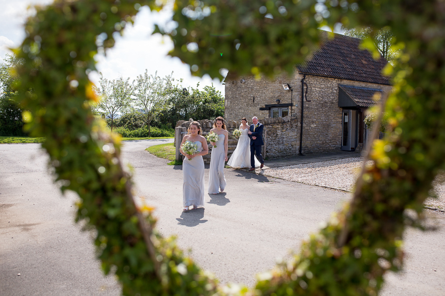 Tim and Leanne's beautiful Winkworth Farm wedding with Martin Dabek Photography (13)