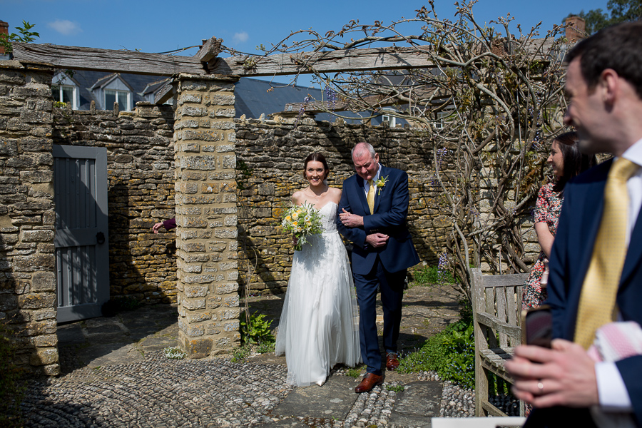 Tim and Leanne's beautiful Winkworth Farm wedding with Martin Dabek Photography (14)