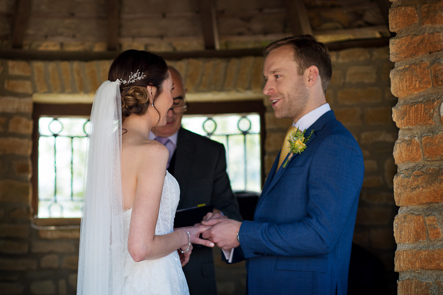 Tim and Leanne's beautiful Winkworth Farm wedding with Martin Dabek Photography (16)