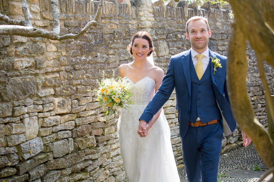 Tim and Leanne's beautiful Winkworth Farm wedding with Martin Dabek Photography (19)