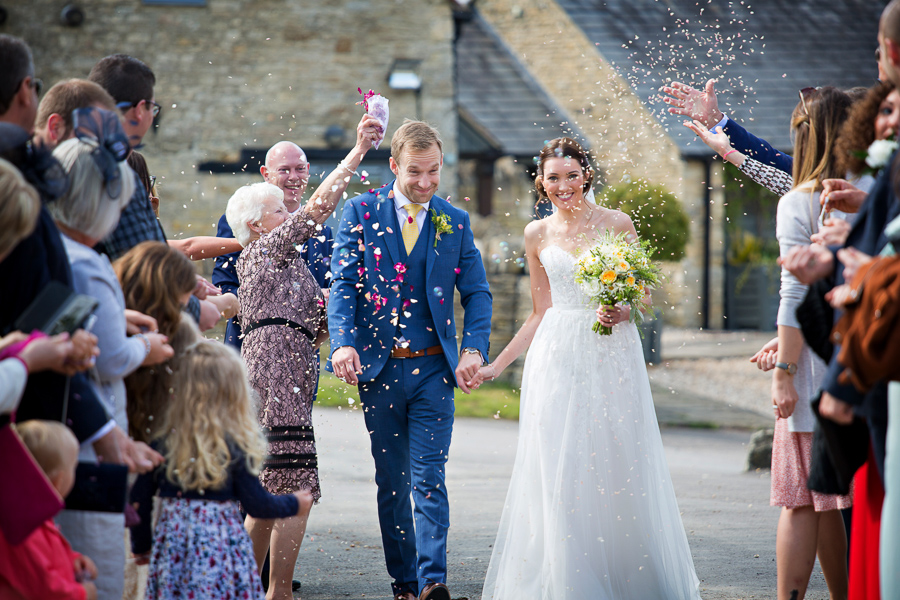Tim and Leanne's beautiful Winkworth Farm wedding with Martin Dabek Photography (20)