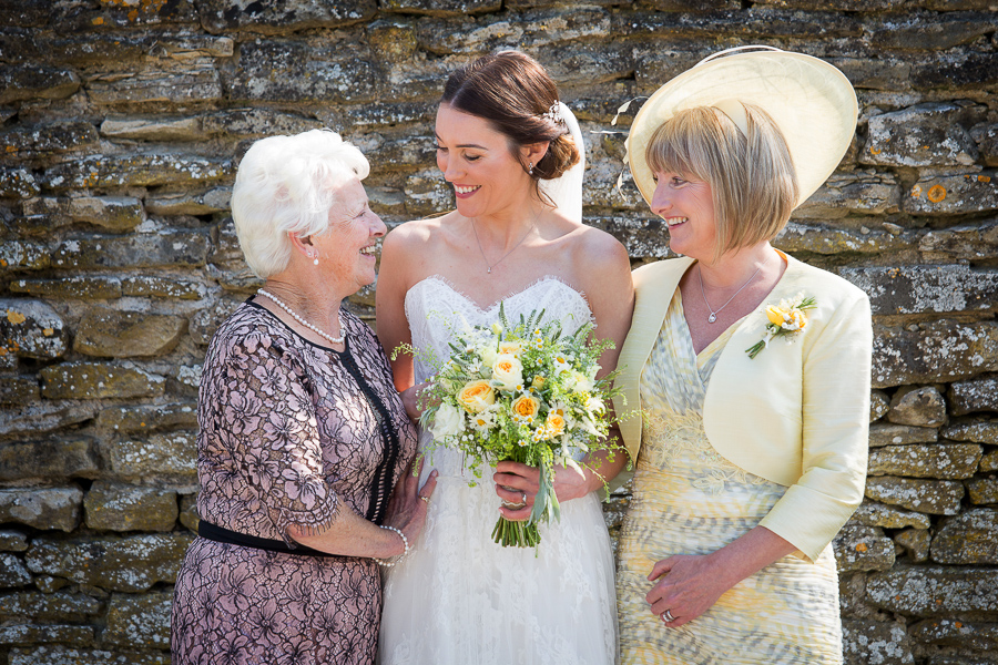 Tim and Leanne's beautiful Winkworth Farm wedding with Martin Dabek Photography (23)