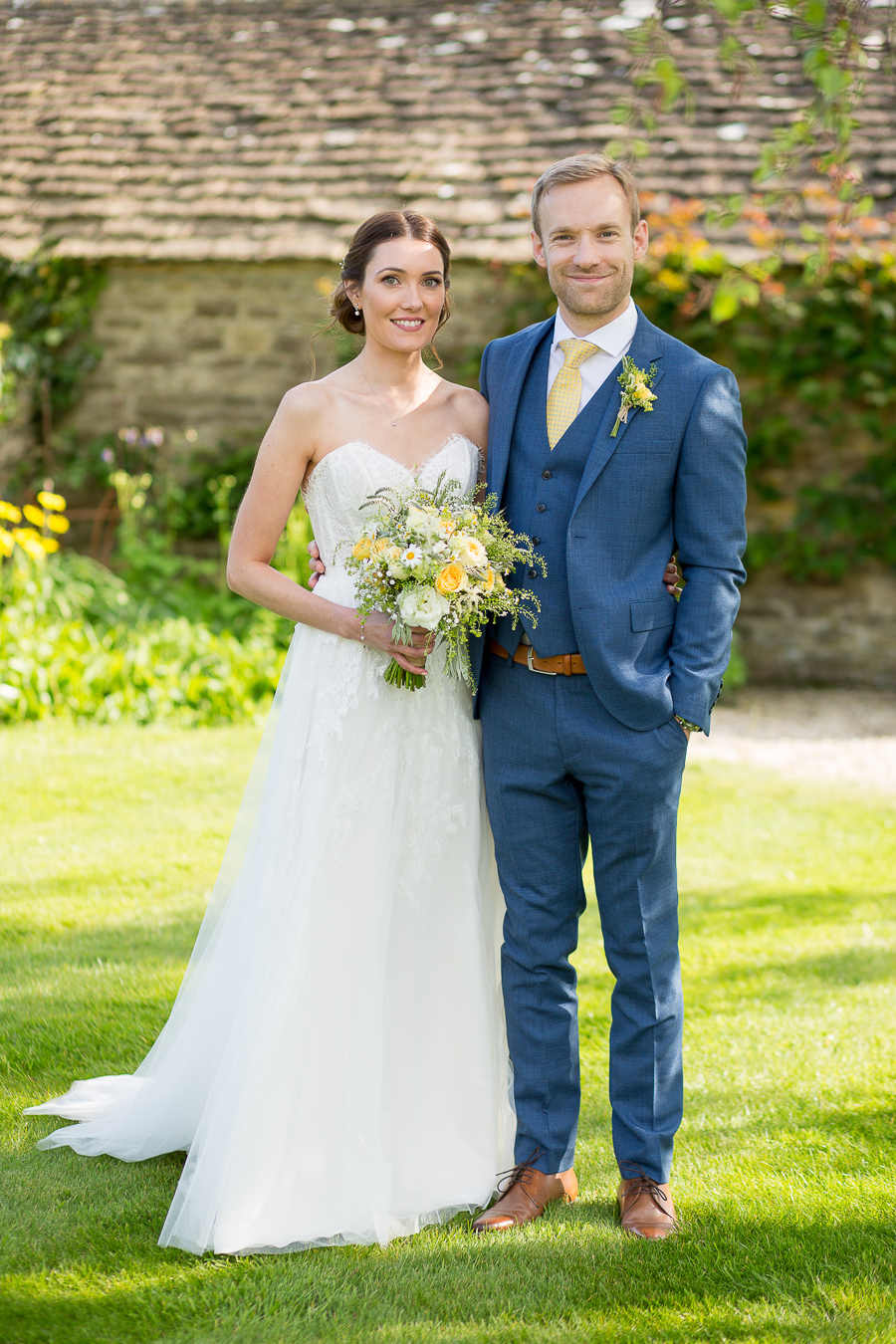 Tim and Leanne's beautiful Winkworth Farm wedding with Martin Dabek Photography (30)
