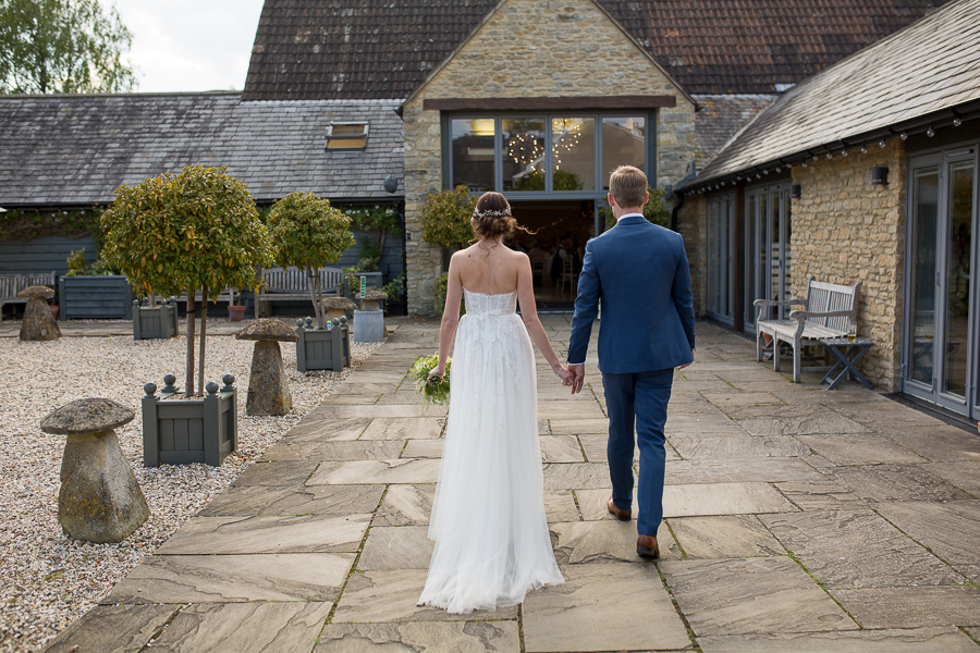 Tim and Leanne's beautiful Winkworth Farm wedding with Martin Dabek Photography (32)