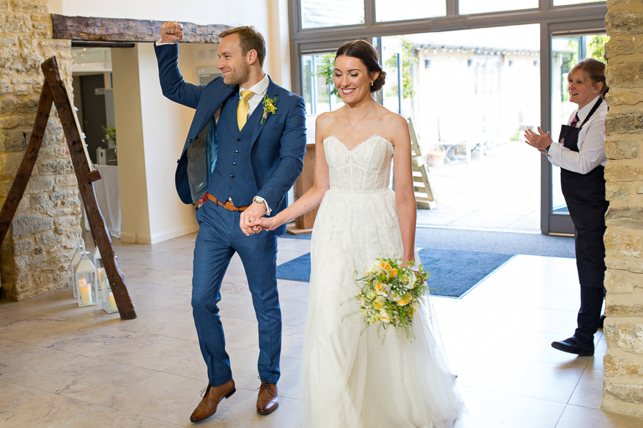 Tim and Leanne's beautiful Winkworth Farm wedding with Martin Dabek Photography (33)