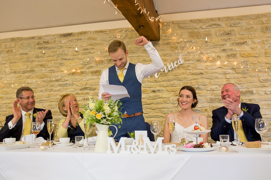 Tim and Leanne's beautiful Winkworth Farm wedding with Martin Dabek Photography (37)