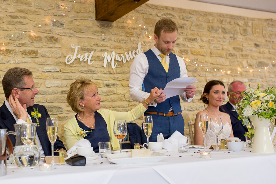 Tim and Leanne's beautiful Winkworth Farm wedding with Martin Dabek Photography (38)