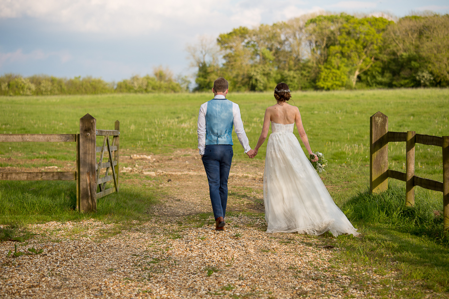 Tim and Leanne's beautiful Winkworth Farm wedding with Martin Dabek Photography (39)