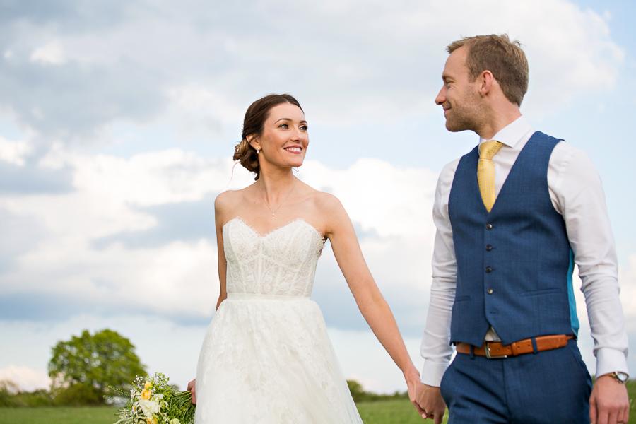 Tim and Leanne's beautiful Winkworth Farm wedding with Martin Dabek Photography (40)