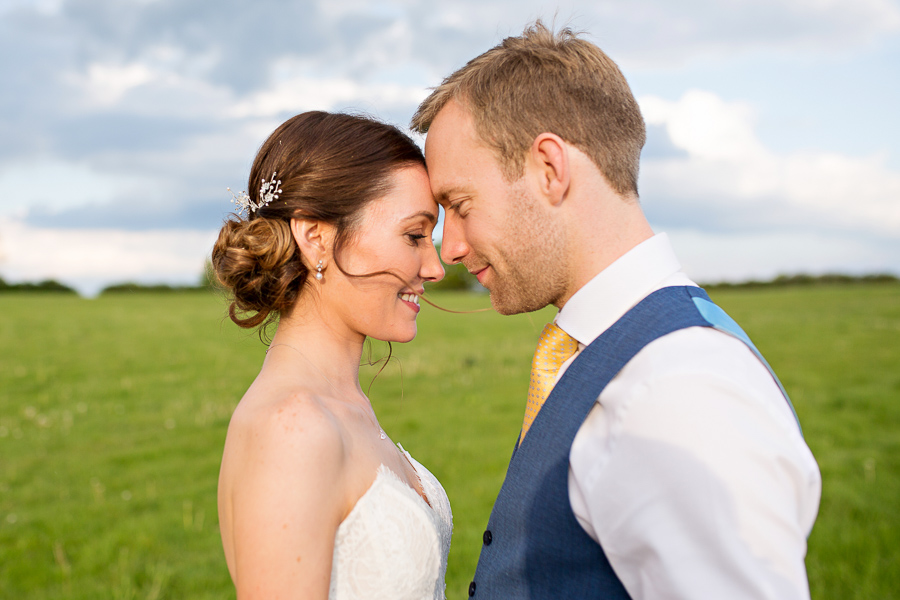 Tim and Leanne's beautiful Winkworth Farm wedding with Martin Dabek Photography (41)