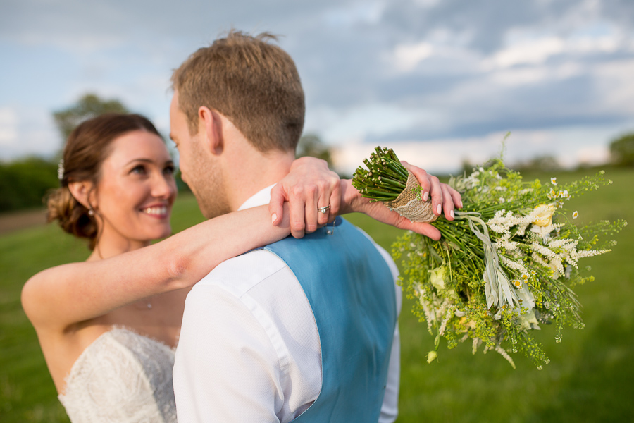 Tim and Leanne's beautiful Winkworth Farm wedding with Martin Dabek Photography (42)