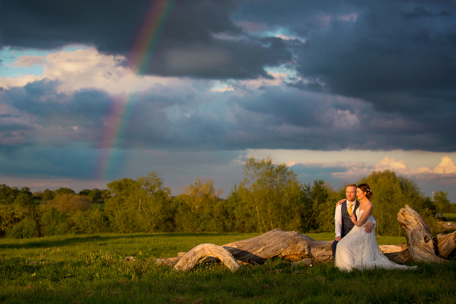 Tim and Leanne's beautiful Winkworth Farm wedding with Martin Dabek Photography (43)