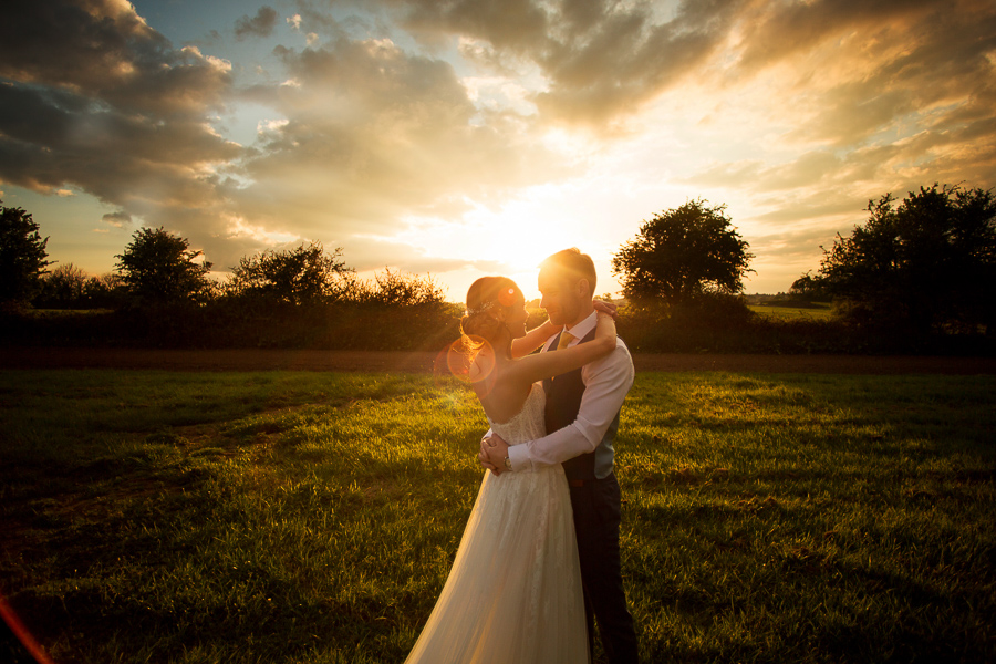 Tim and Leanne's beautiful Winkworth Farm wedding with Martin Dabek Photography (44)