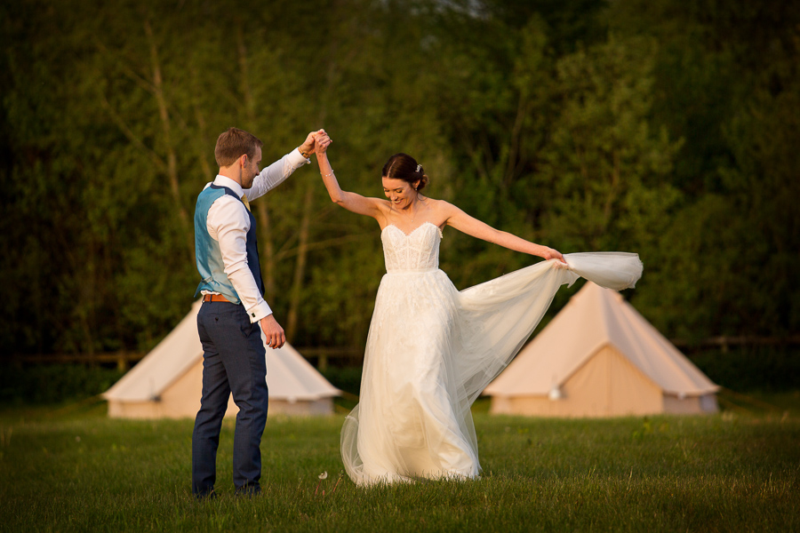 Tim and Leanne's beautiful Winkworth Farm wedding with Martin Dabek Photography (45)