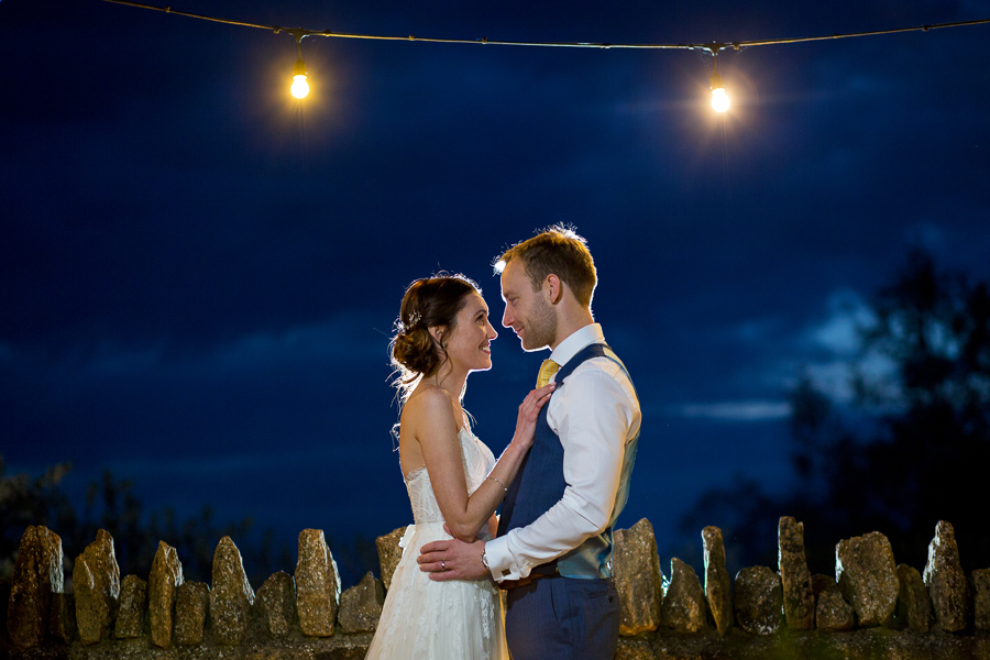 Tim and Leanne's beautiful Winkworth Farm wedding with Martin Dabek Photography (51)